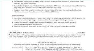 Free Online Resume Writer Unique Free Online Resume Writer New Pay To Write Resume Tonyworldnet
