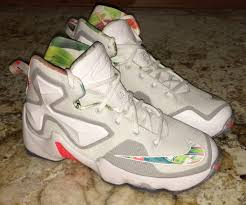 lebron easter shoes. picture 1 of 6 lebron easter shoes