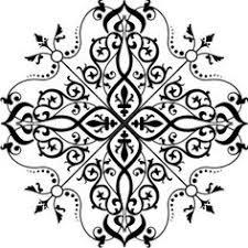 f9162caf54cc042a173b463bba67d339 the baobab telegraph protea print image transfer ideas on jujuphysio template