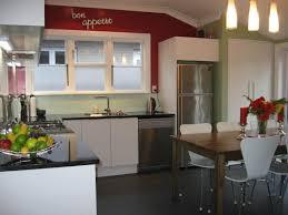 Granite Countertop:White Kitchen Cabinets Beige Countertop Dishwasher Smeg  Granite Countertops Nyc Kitchen Recessed Light