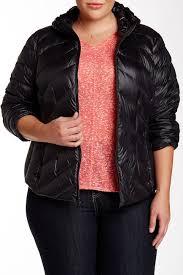 Nordstrom Rack Plus Size Coats