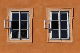 What Kind Of Windows Do I Have Which Type Of Replacement Windows Should You Choose B B Window