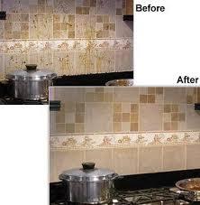 google clean kitchen kitchen stove