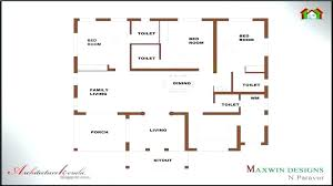 house plans kerala with photos 4 bedrooms in single story new unique floor bedroom modern designs