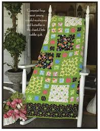 Arcadia Quilt Pattern Pieced KN | Patterns, Patchwork and Crafts & Arcadia Quilt Pattern Pieced KN Adamdwight.com