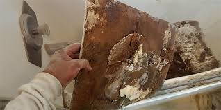 los angeles bathtub reglazing repair and refinishing services