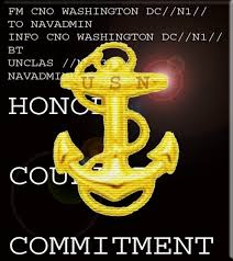 honor courage and commitment the united states navy hubpages honor courage and commitment the united states navy
