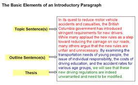 how to write an essay radix tree online tutoring serviceshow to write an essay