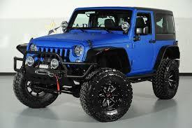 jeep rubicon 2015 2 door. 2015 jeep wrangler 4 door rubicon 2 r