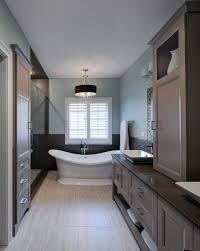 Master Bathroom 11 Striking Innovative Master Bathrooms By Drury Design