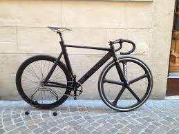 Available By Mail Estremogarda Gmail Com Aventon Mataro Low