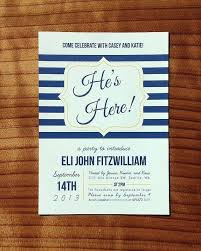 Meet And Greet Invitations Samples Meet And Greet Invitation Wording Sample Template Cafe322 Com