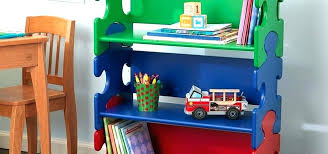 Ikea Kids Book Shelf Kids Closet Kids Bookshelf Top Kids Bookcase