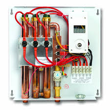 wiring diagram 2 baseboard heaters 1 thermostat images marley thermostat wiring diagram 220 volt wiring diagram schematic
