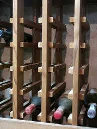 Image Kitchen Cabinet Lattice Wine Rack Plans By Buckcpa Lumberjockscom Woodworking Community Pinterest Lattice Wine Rack Plans By Buckcpa Lumberjockscom