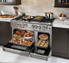 Latest Trends In Kitchen Flooring Kitchen Trends Kbtribechat