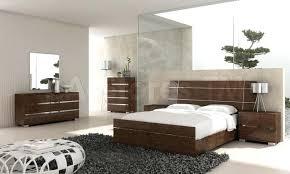 modern bedroom furniture miami fl. modern bedroom furniture miami fl sets for sale contemporary master