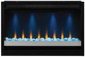 713nbxdfusl sl1490 contemporary electric fireplace insert com classicflame 36eb111 grc 36 built in 120 volt