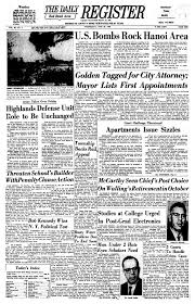 Copyright-The Red Bank Register, lac MONMOUTH COUNTY'S HOME NEWSPAPER FOR  87 YEARS - PDF Free Download