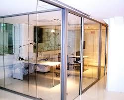 home office doors. Simple Office Glass Office Door Top Home Doors Uk Throughout