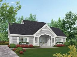 dunhill apartment garage plan 007d 0144 house planore for front porch designs