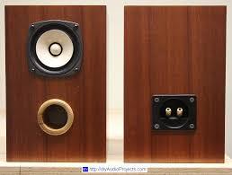 victorian home plans home audio speaker cabinet plans