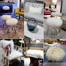 Small Picture Best 25 Home decor trends 2016 ideas on Pinterest Eclectic