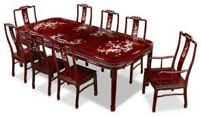 oriental dining room furniture. 96 oriental dining room furniture