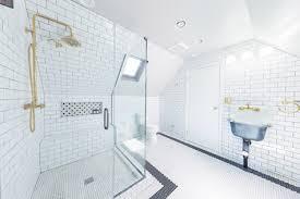 bathroom remodeling naperville. Interesting Bathroom Naperville Bathroom Remodelers Throughout Remodeling N