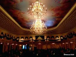 drinking game chandeliers the dramatic ballroom chandeliers drinking game wiki