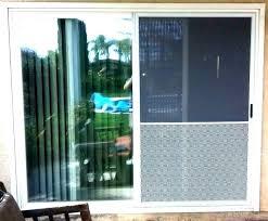 pet doors for sliding glass doors patio pet doors secure pet door sliding secure patio pet