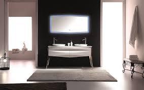 64 inch double sink bathroom vanity. 64 inch double sink bathroom vanity