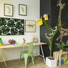 diffe categories interior paint
