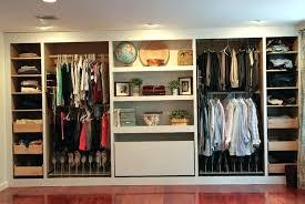 wardrobes ikea aneboda wardrobe armoire white wardrobe closets ikea aneboda wardrobe armoire white uk
