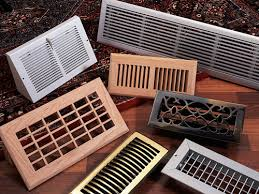 air conditioning registers. to shop for vent covers, heat registers, floor diffusers, and decorative vents go directly our air selection page. conditioning registers p
