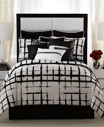 Master Bedroom Bedding Collections Vince Camuto Lucerne Comforter Mini Sets Bedding Collections