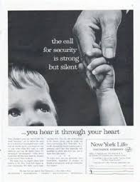 Security national life insurance is a publicly traded company. 41 Vintage Life Insurance Ads Ideas Insurance Ads Life Insurance Vintage Life