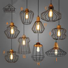 Kitchen Pendant Lights For Sale Industrial Wrought Lighting Fixtures Vintage Wooden Kitchen