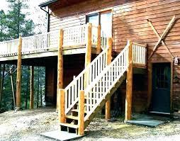 wood patio ideas patio wood railing designs outdoor wood railing wood patio stairs outdoor wood stair railing wooden stairs patio wood wooden patio design