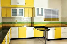 yellow kitchen cabinet yellow and white kitchen cabinets yellow kitchen cabinets light grey kitchen cabinets with
