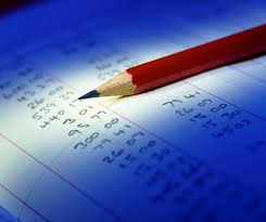 get lance writing rates learn how to keep bookkeeping records for lancers to track writing