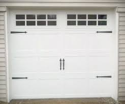 garage door 9x7SUPER SUMMER DOOR DEAL  Boothbay Register