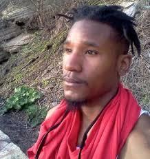 Birutawit Zeleke (T), 30 - Vernon Hills, IL Background Report at MyLife.com™