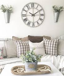 Pin by theydontknowhowtopronouncemyname on Interior design ...
