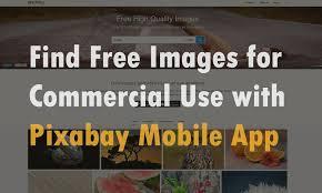 Kostenlose App Für Profilbilder Whatsapp Profilbilder Download