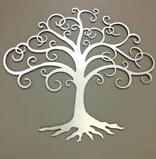 tree of life metal wall decor tree of life decor oil drum wall art metal d  on wall art metal tree of life with tree of life metal wall decor metal tree wall art large rustic metal