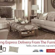 Furniture House Carrollton Ga New the Furniture House Carrollton