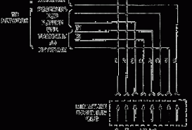 rj48c wiring diagram rj48c automotive wiring diagrams 370x250 t1 cable pinout rj45 617602