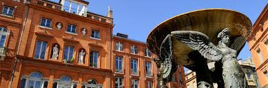 Flights Prague to Toulouse   Fly KLM from <b>CZK 3665</b> - KLM.com