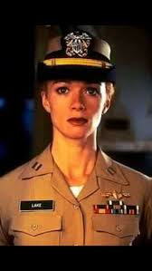 Jenny ncis lauren holly nude     Xsexpics com Lauren Holly nude pics galleries with naked photos and videos of hot Lauren  Holly  Discover more Lauren Holly nude photos  videos and sex tapes with  the